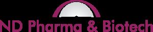 nd-pharma-logo-fondotransparente