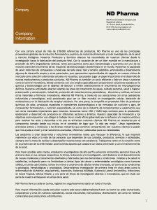 nd-pharma_company-information_2